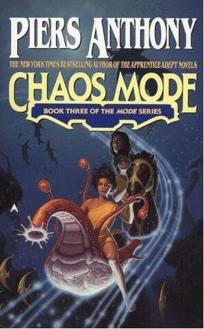 File:Chaos Mode Vol 1 1.jpg