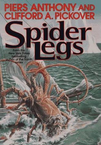 File:Spider Legs.jpg