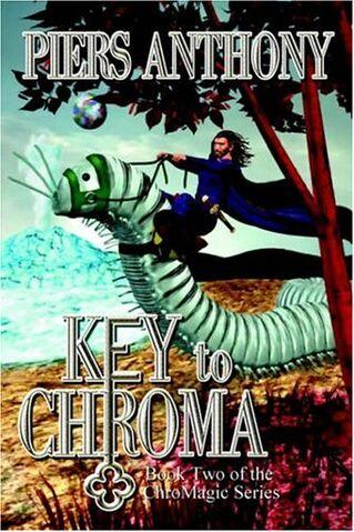 File:Key to Chroma Vol 1 1.jpg