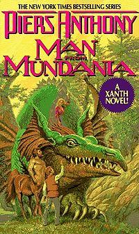 File:Man from Mundania cover.jpeg