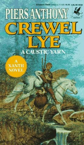 File:Crewel Lye cover.jpg