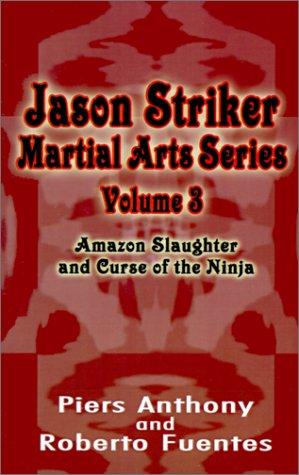 File:Curse of the Ninja Vol 1 1.jpg