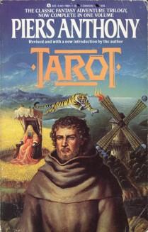 File:Tarot Vol 1 1.jpg