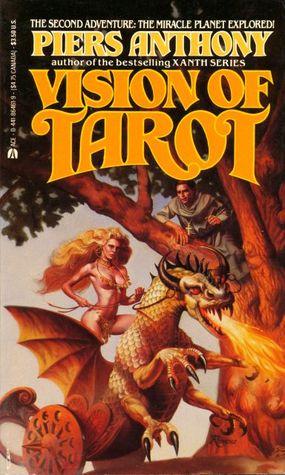 File:Vision of Tarot Vol 1 1.jpg