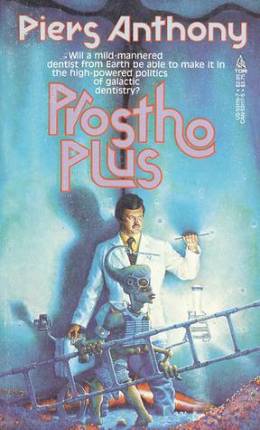 File:Prostho Plus Vol 1 1.jpg