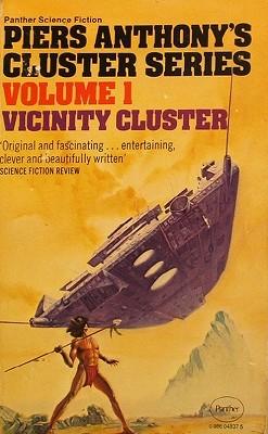 File:Vicinity Cluster Vol 1 1.jpg