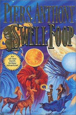 File:Swell Foop cover.jpg