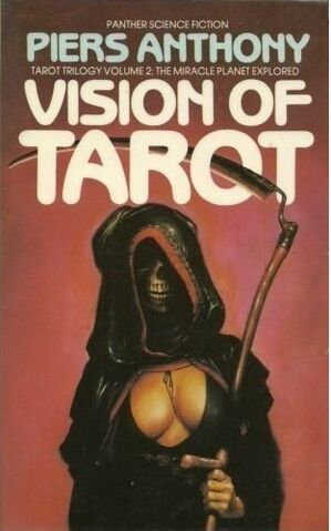 File:Vision of Tarot-B.jpg