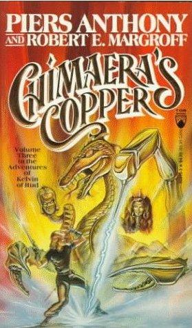 File:Chimaera's Copper Vol 1 1.jpg