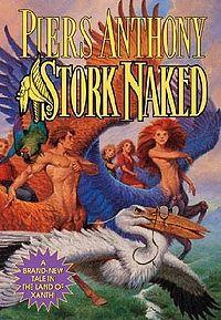 File:Stork Naked cover.jpeg