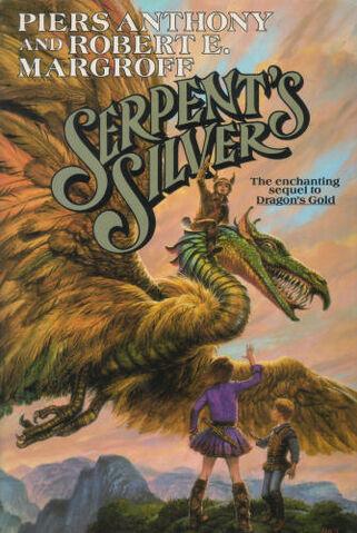 File:Serpent's Silver Vol 1 1.jpg