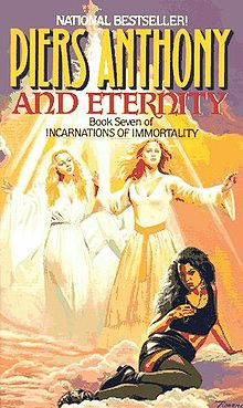 File:And Eternity cover.jpeg