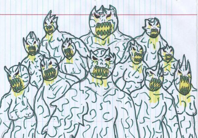 File:Black Plague Mutants.jpg