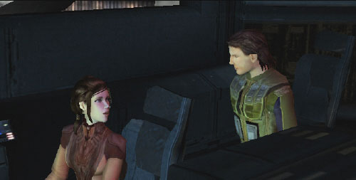 File:Revan and Bastila try to escape Taris.jpg