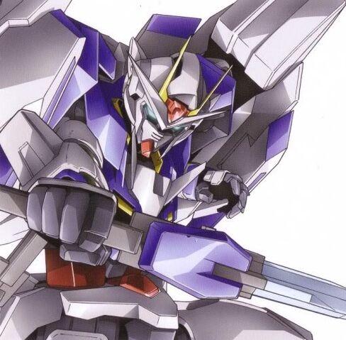 File:Gundam00-Stereopony.jpg