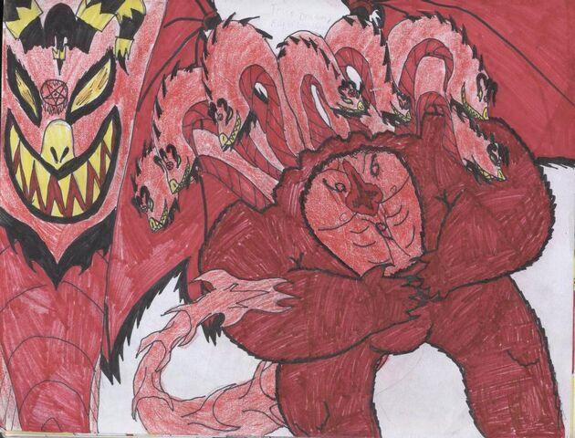 File:Devil999.jpg
