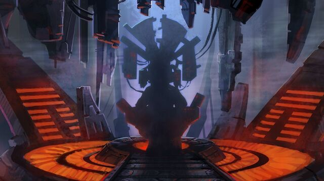 File:Sith Emperor.jpg