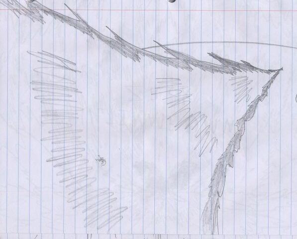 File:Getsuga.jpg