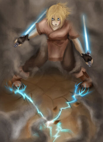 File:Kayle finally brings the storm to battle.jpg
