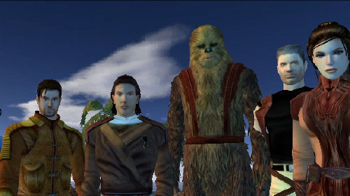 File:Revan and his companions are now the saviors of the galaxy.jpg