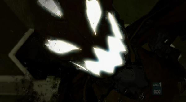 File:821657-ultron technovore picture 4 super.jpg