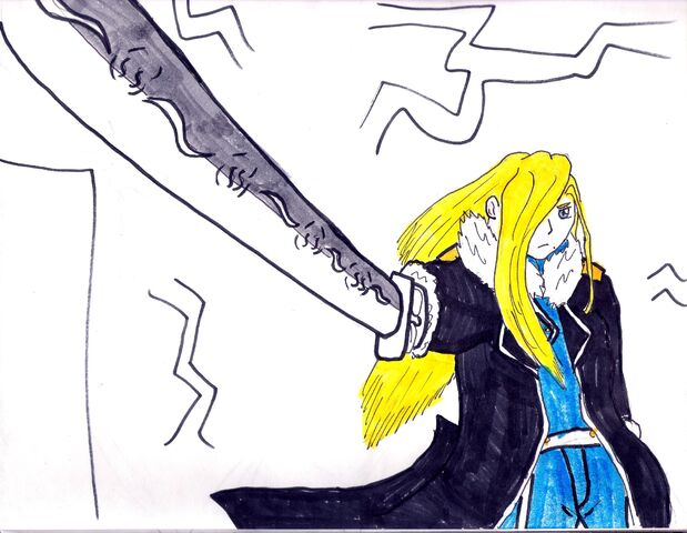 File:Kannra, pointing her sword to Htaed.jpg