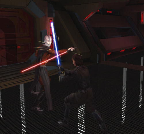 File:Revan fights Alek after knowing the truth.jpg