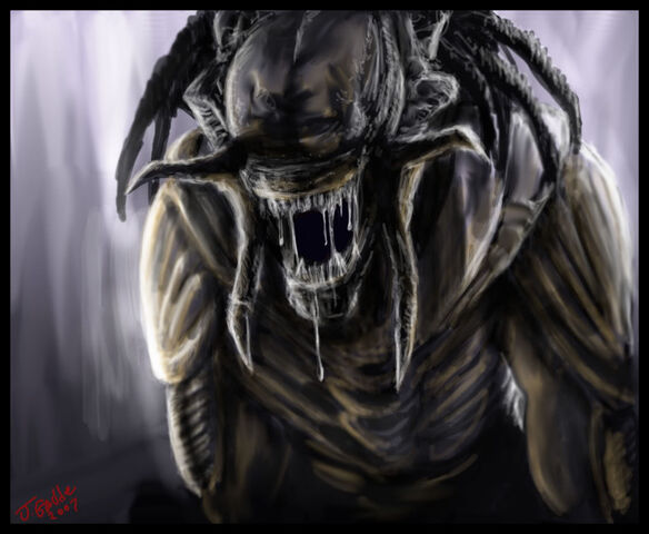 File:Predalien AVP by Destinyfall.jpg
