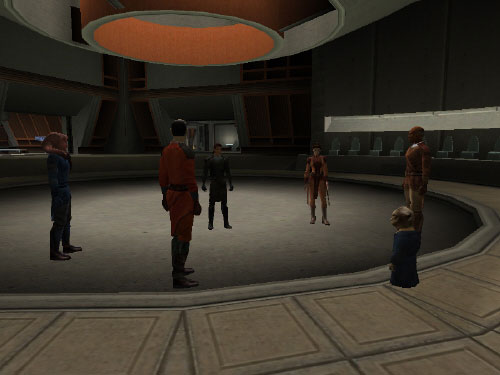 File:Revan speaks to the Council.jpg