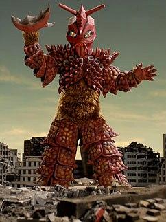 File:Giant Yapool Mebius.jpg