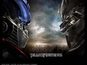 Transformers3movie
