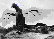 File:Feather Godzilla.jpg