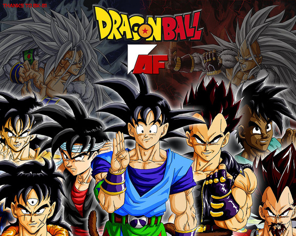 File:2d2f51544927a6329f56a7617b7bcff4 0 576x576 dragon-ball-af.jpg