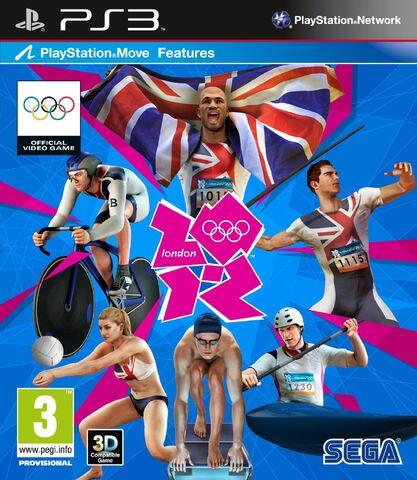 File:London 2012 - PS3.jpg