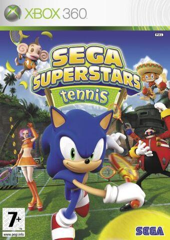File:SEGA Superstars Tennis - Xbox 360.jpg