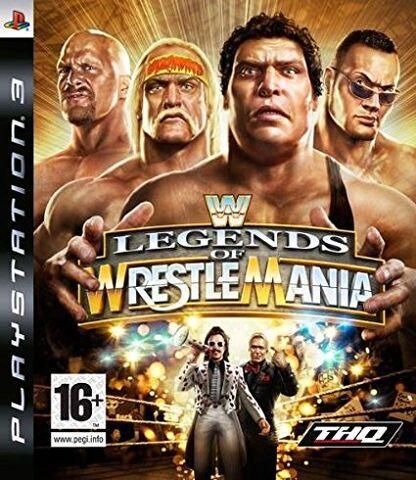File:WWE Legends - PS3.jpg