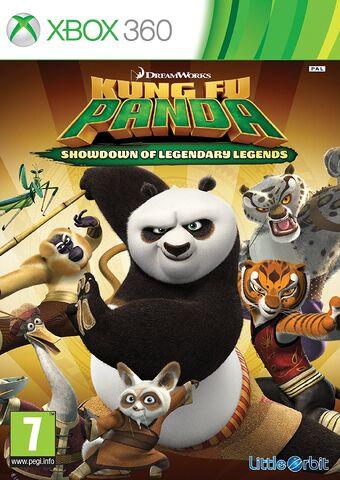 File:Kung Fu Panda SLL - Xbox 360.jpg