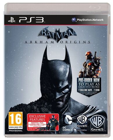 File:Batman Arkham Origins - PS3.jpg