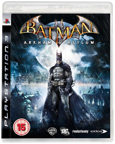 File:Batman Arkham Asylum - PS3.jpg