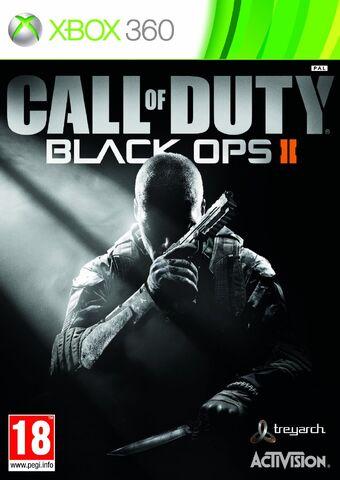 File:Call of Duty Black Ops II - Xbox 360.jpg