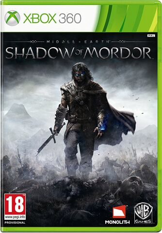 File:Middle Earth Shadow of Mordor - Xbox 360.jpg