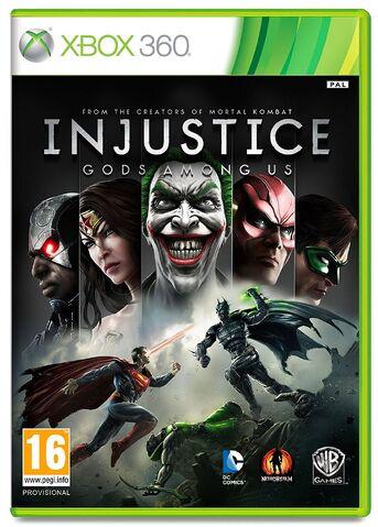 File:Injustice Gods Among Us - Xbox 360.jpg