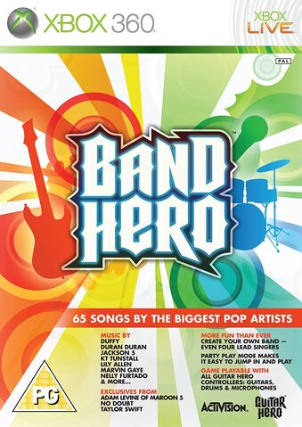 File:Band Hero - Xbox 360.jpg