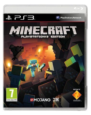 File:Minecraft - PS3.jpg