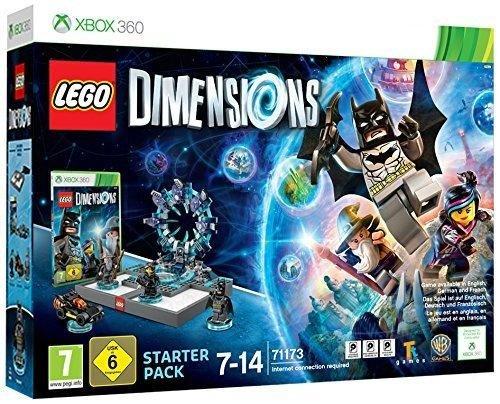 File:LEGO Dimensions - Xbox 360.jpg