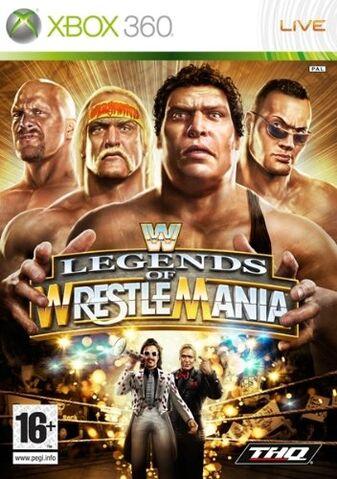 File:WWE Legends - Xbox 360.jpg