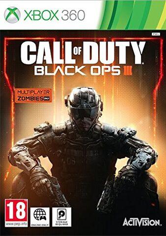 File:Call of Duty Black Ops III - Xbox 360.jpg
