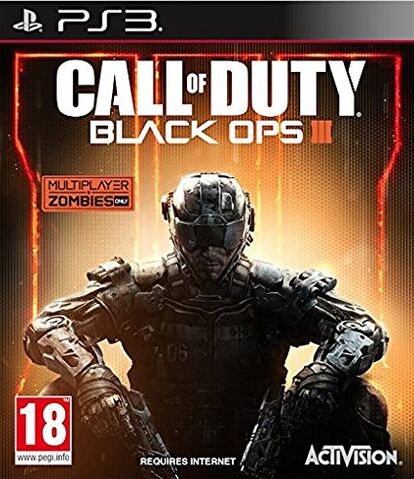 File:Call of Duty Black Ops III - PS3.jpg