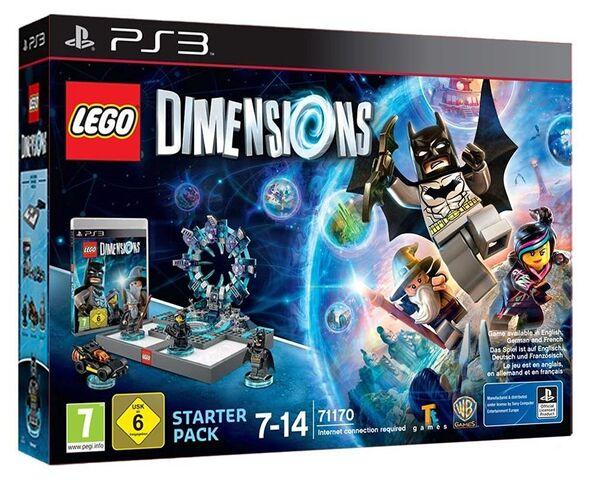 File:LEGO Dimensions - PS3.jpg