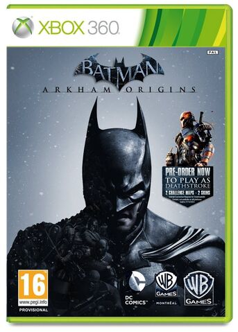 File:Batman Arkham Origins - Xbox 360.jpg